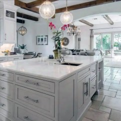 Kitchen Cabinet Hardware Retro Metal Cabinets Top 70 Best Ideas Knob And Pull Designs Traditional Home