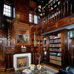 Luxury Traditional Sofas Uk Best Deals On Sofa Beds 90 Home Library Ideas For Men - Private Reading Room Designs