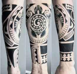 tribal forearm tattoos tattoo arm designs maori hand mens tatoo gorgeous looks sleeve tatto guys upper nextluxury ink manly tweet