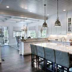 Kitchen Ceilings Home Depot Garbage Cans Top 75 Best Ceiling Ideas Interior Designs Unique
