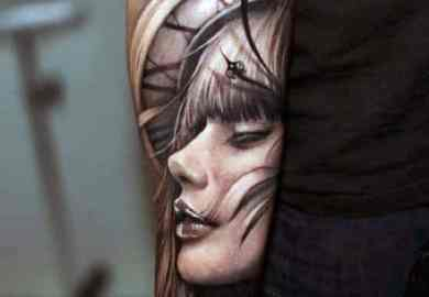 50 Best Arm Tattoos For Men Designs And Ideas Design A