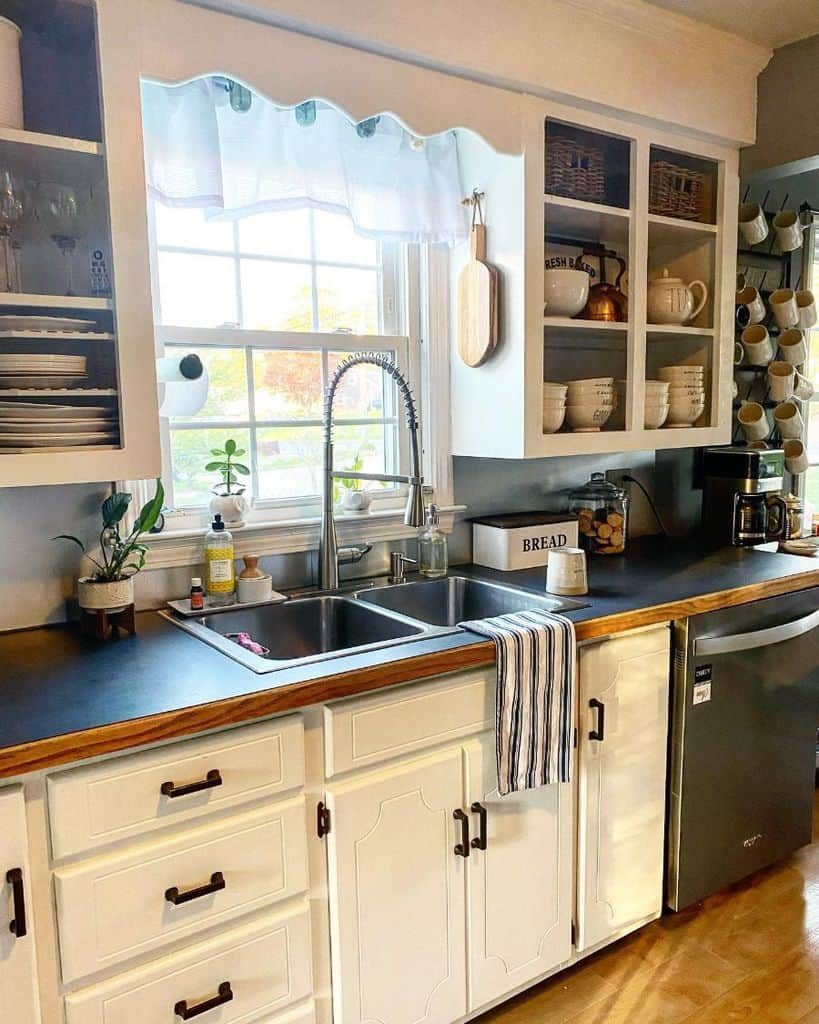 The Top 54 Kitchen Window Ideas Interior Home And Design Laptrinhx News