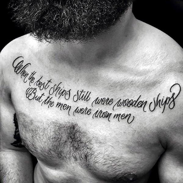 Cursive Name Tattoo Script Fonts