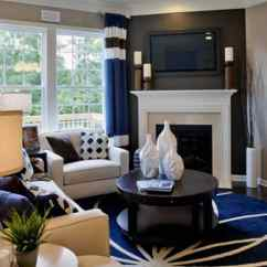 Living Room Designs With Corner Fireplace Furnitures For Top 70 Best Angled Interior Ideas White And Cream Mantel Design