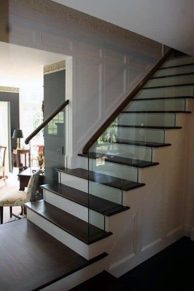 Top 70 Best Staircase Ideas Stairs Interior Designs | Steps Design Inside Home | Beautiful | Wooden | Ultra Modern | Sala | Behind Duplex