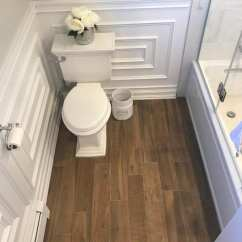 Modern Chair Rail Trailer Hitch Hanger 60 Wainscoting Ideas - Unique Millwork Wall Covering And Paneling Designs