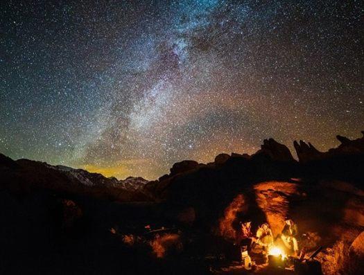 Wilderness Survival Skills Tips