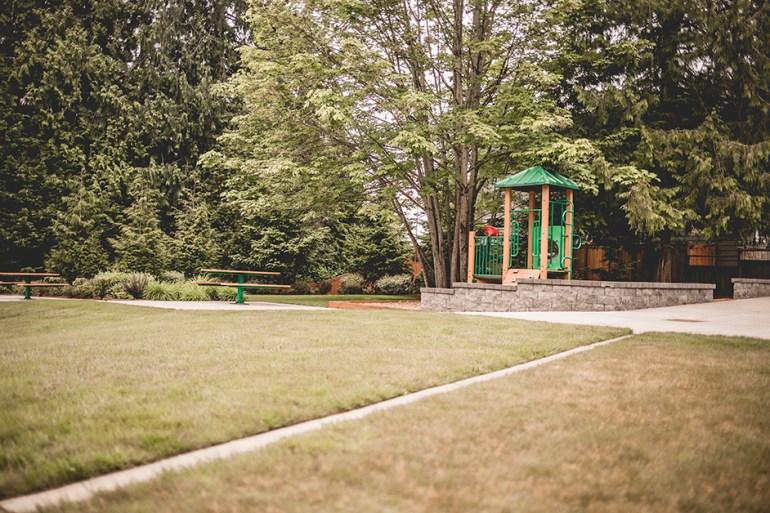 Mountlake Terrace Neighborhoods: Cascade View | nextMLT