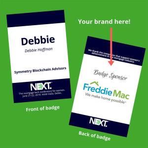 NEXT Mortgage News - Badges