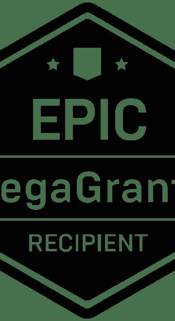 NextNav receives Epic MegaGrant, bringing vertical location to Unreal Engine developers