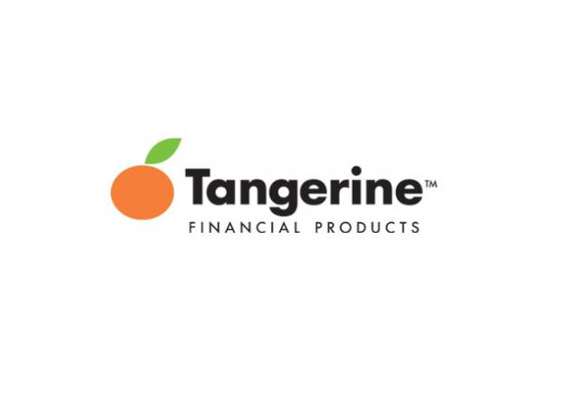 Tangerine Financial Products Corp.- Nextphase Strategy
