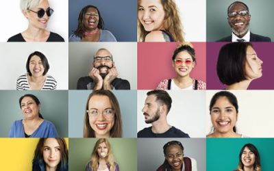 3 Meeting Strategies to Drive Inclusion