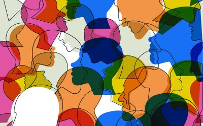 What is Intersectionality and Why Does it Matter?