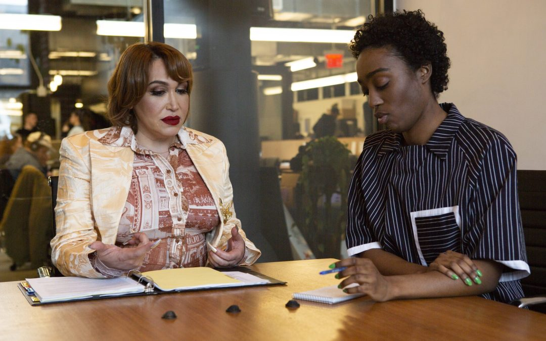 Do Not Ask These 5 Questions When Talking about Diversity and Inclusion