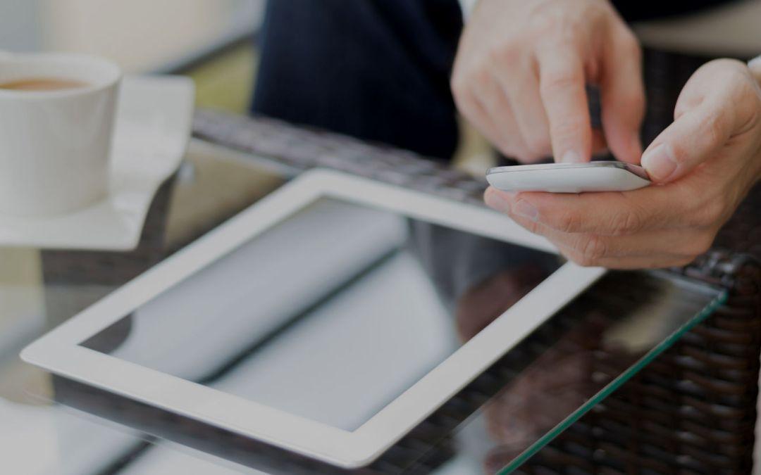 Qu'est-ce que le Mobile Learning ?