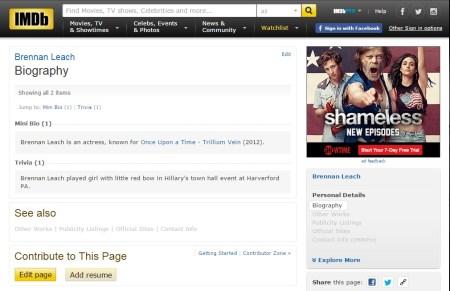 red-bow-imdb