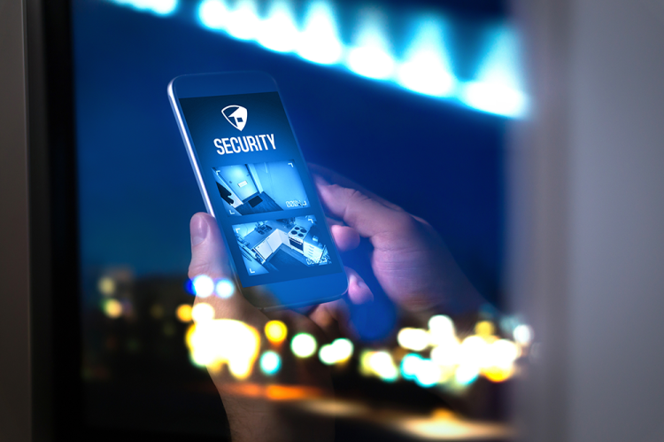 restaurant mobile security tips
