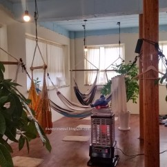 Chair Massage Seattle Painted Windsor Chairs Nap Cafes Reveal Just How Little Sleep South Koreans Are Getting