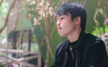 Asian Men Lured Toxic 'incel Community'