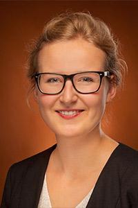 Laura Eigbrecht
