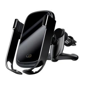 Baseus Air Vent Holder charger