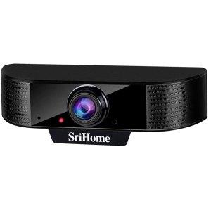 ENONEO HD Webcam