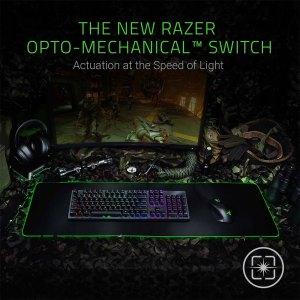 Razer Huntsman Opto-Mechanical
