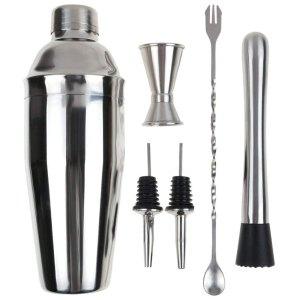 Annstory cocktail Shaker