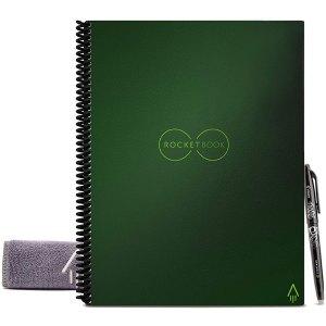 Rocketbook Α4 Πράσινο