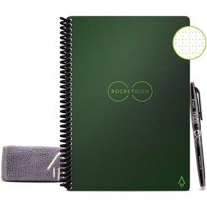 Rocketbook Α5 Πράσινο