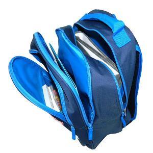 Bagtrotter Backpack Star Wars Μπλε