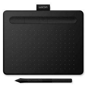 Wacom Intuos Small Pen Black