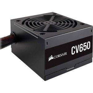 Corsair CV Series CV650 PSU 650W