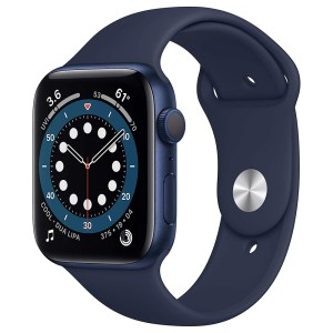 Apple Watch Series 6 Blue Deep_1
