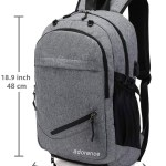 ADORENCE_BACKPACK_2