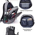 ADORENCE_BACKPACK_4