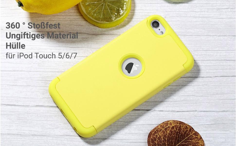 ulak_yellow_10