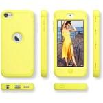 ulak_yellow_5