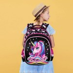 backpack-IviH_2