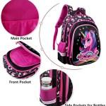 backpack-IviH_6