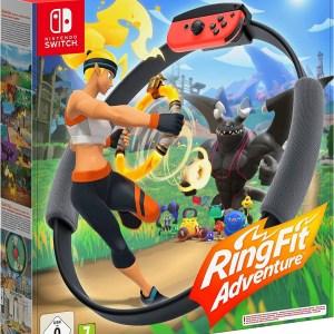 Nintendo-Ring-Fit-Adventure_1