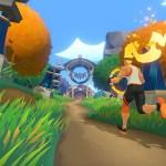 Nintendo-Ring-Fit-Adventure_11