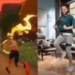 Nintendo-Ring-Fit-Adventure_28