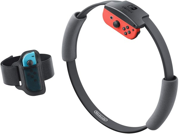 Nintendo-Ring-Fit-Adventure_6