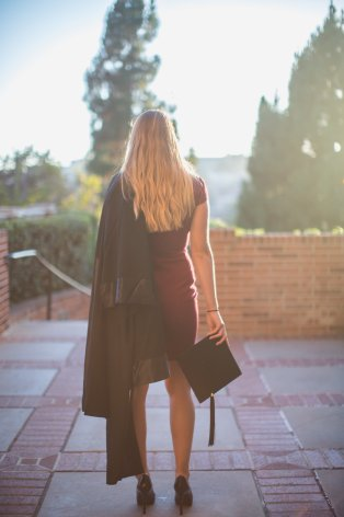 NextStep_Photoshoot_Girl_Graduate