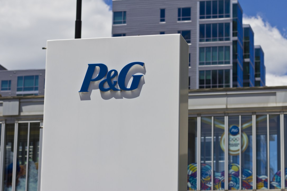procter_and_gamble_P&G_stock_image_2