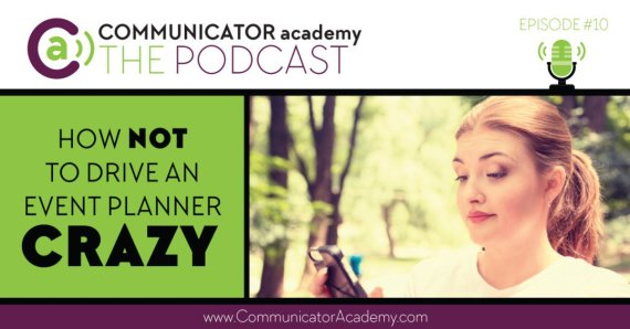 communicator-academy