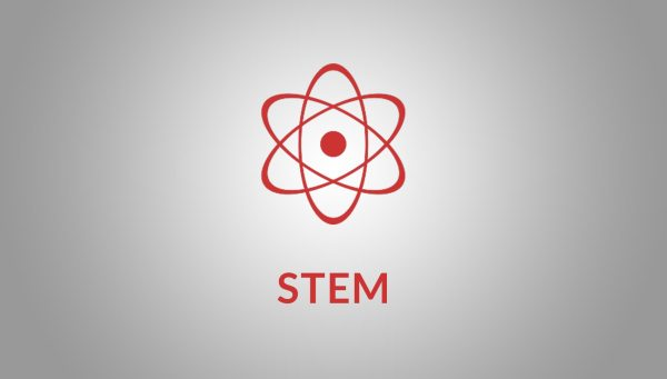 Education Nextstep Networking