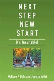 nextstep-book