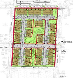 more from our previous story pulte homes plans 64 townhomes for praxair site in lafayette square [ 1800 x 2006 Pixel ]